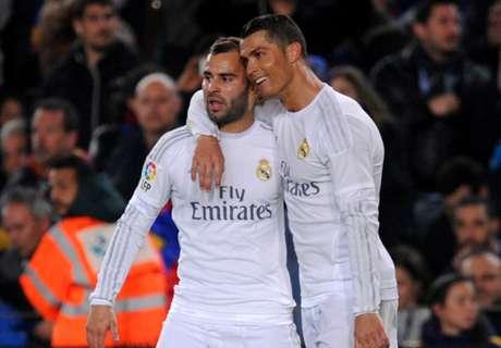VIDEO: La Liga 5 things to know