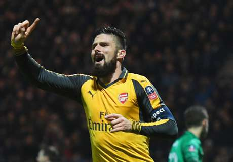 Betting: Arsenal vs Burnley