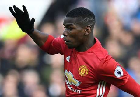 FL: Pogba image rights in tax haven