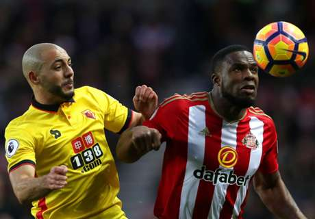 Moyes laments Anichebe's absence