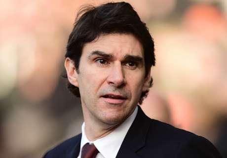 Middlesbrough schmeißt Trainer raus