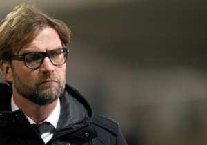 Jürgen Klopp: Leitet er bald die Geschicke an der Anfield Road?