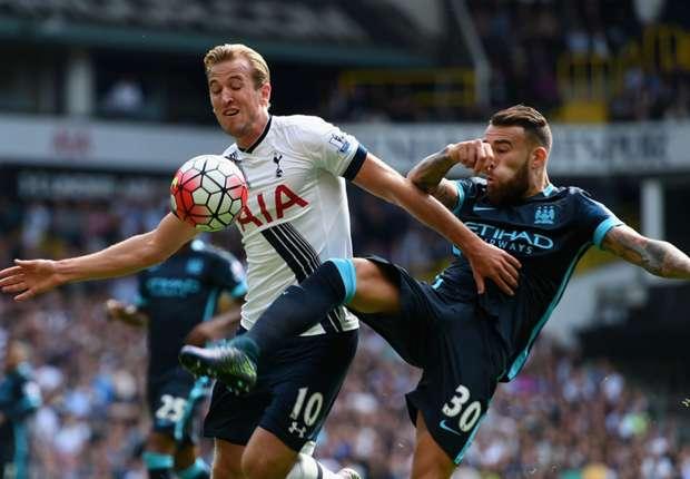 Tottenham-Manchester City (4-1), les Spurs lessivent le leader