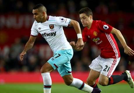 RUMOURS: Arsenal will bid for Payet