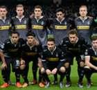Le Borussia M'gladbach a beaucoup d'humour