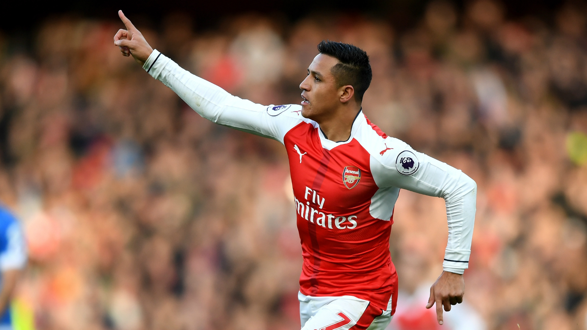 [Image: alexis-sanches-arsenal-bournemouth_10h9v...1506506808]