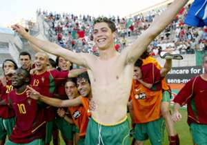 """Hoy dimos a conocer <a href=""""http://www.goal.com/es/news/7176/fotogaler%C3%ADa/2017/03/22/33897802/nxgn-2017-los-50-mejores-talentos-sub-19-del-mundo"""" target=""""_blank"""">NxGn 2017</a>, nuestro top 50 de jugadores menores de 19 años. ¿Cuántos de ellos segu..."""