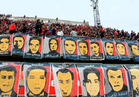 Court demands death sentence for fans
