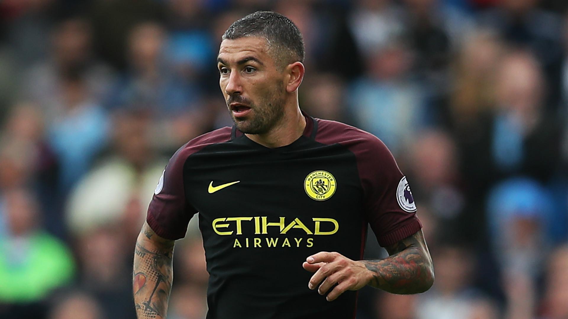 Premier League Flops of the Week | Aleksandar Kolarov