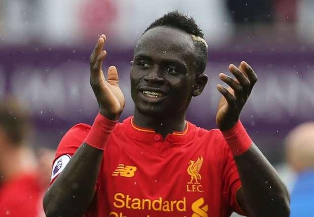 Mane: Liverpool are going to beat Man Utd