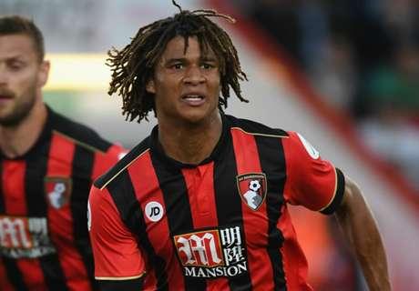 Ake set for £20m Bournemouth move