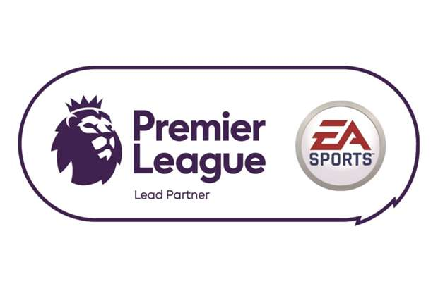 Win tickets to watch Middlesbrough vs Hull City courtesy of EA Sports