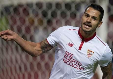 Betting: Sevilla vs Valencia