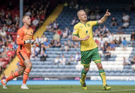 Betting: Ipswich vs Norwich