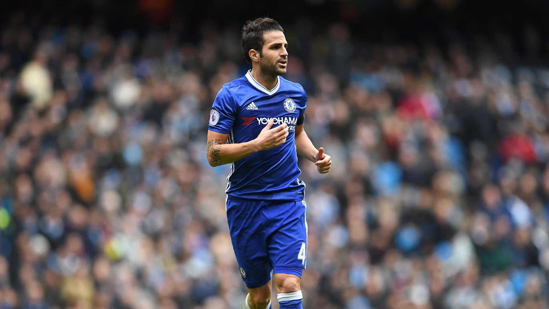 Chelsea star Cesar Azpilicueta responds to transfer speculation