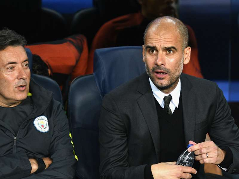 """Benatia : """"Guardiola a été déçu par certains joueurs du Barça"""""""