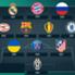 Con los 16 equipos clasificados a octavos de final, un repaso por el mejor once de la etapa de clasificación.