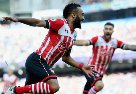 Betting: Southampton vs Sunderland