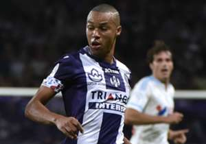 Marcel Tisserand: Few English football fans had ever heard of Congolese defender Tisserand a few weeks ago, but the AS Monaco man is one of several stoppers to have found himself linked with a switch to Arsenal as a potential solution to the Gunners' d...