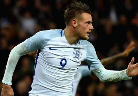 FA verlängert Ausrüstervertrag