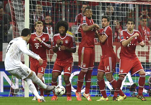 Madrid exposed Bayern's limitations, admits Rummenigge