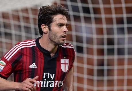 Kaká a Casa Milan: pronto un ruolo in società?