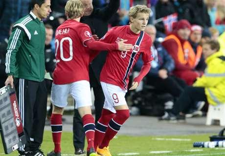 Ajax-target: