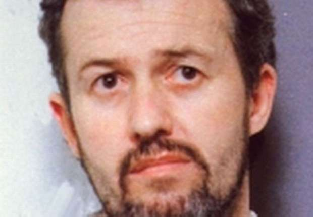 Paedophile coach Barry Bennell hospitalised