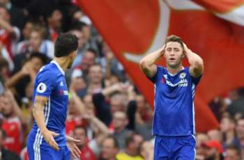Defensively abysmal Chelsea faces a struggle to even get top four