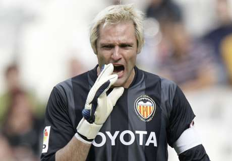 Heart-stopping UCL the best - Canizares