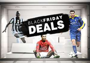 With it being 'Black Friday', Goal's Mark Doyle has decided to get into the spirit of things by putting together a list of the best-value transfers of all time. Our selections are based upon the player's contribution to the buying club and any profit m...