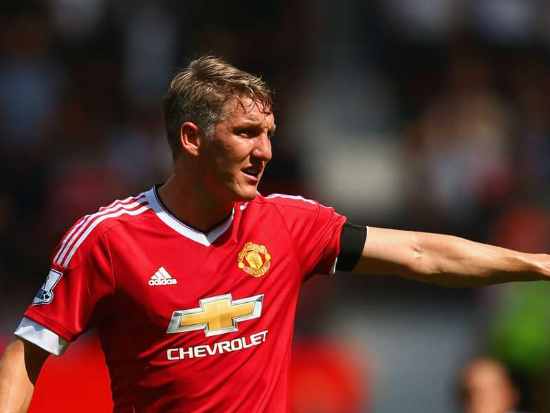 REVEALED: How banishing Schweinsteiger has cost Man Utd £6.7m