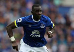 Everton's hopes of challenging for the European places under Ronald Koeman were severely dented on Monday with the news that Yannick Bolasie has been ruled out for at least six months with a serious knee injury. Despite his inconsistencies, the Democra...