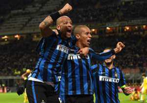 Scommesse International Champions Cup: quote e pronostico di Inter-PSG