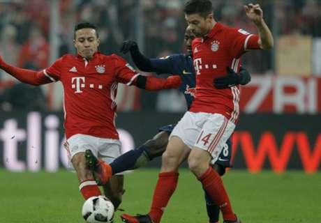 Betting: Freiburg vs Bayern