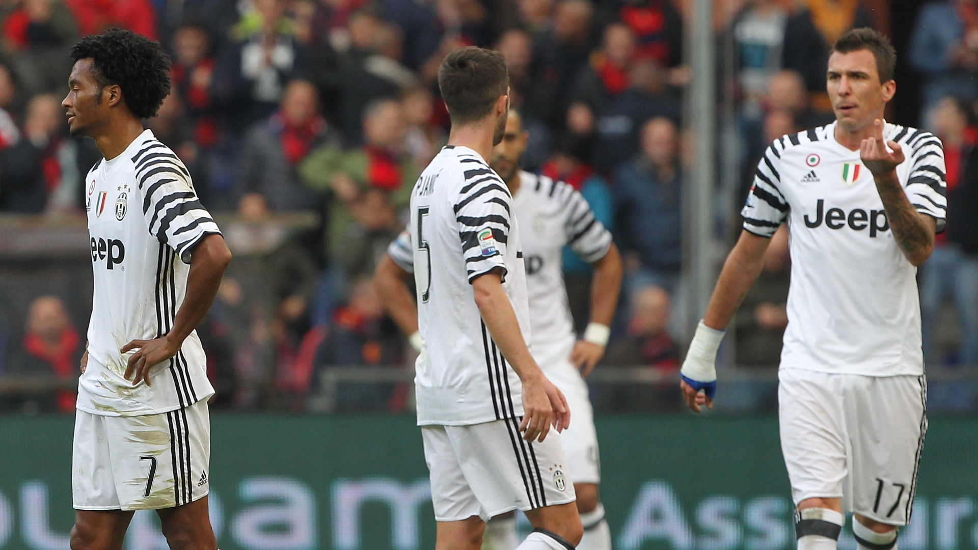 http://images.performgroup.com/di/library/GOAL_INTERNATIONAL/99/23/juventus-downtrodden-vs-genoa_hr9e25jwgakd1o6oraq7ceue0.jpg?t=-1501832904