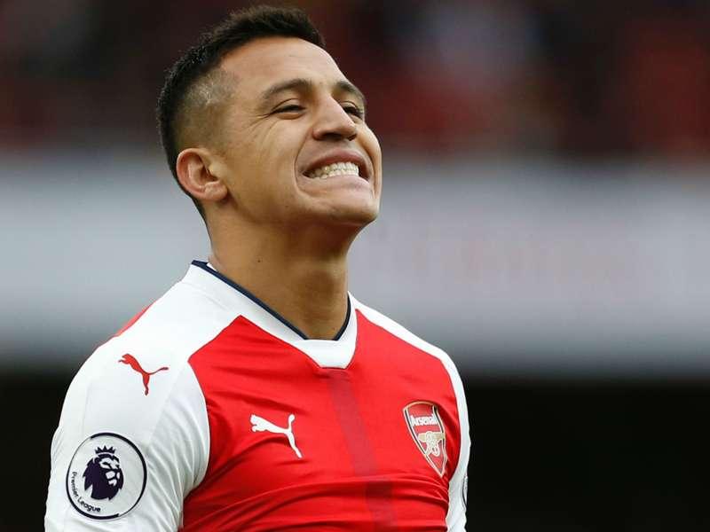 Cazorla's creativity missed as party pooper Boro stifles unbeaten Arsenal