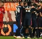 FC Bayern: Die Rechnung begleichen
