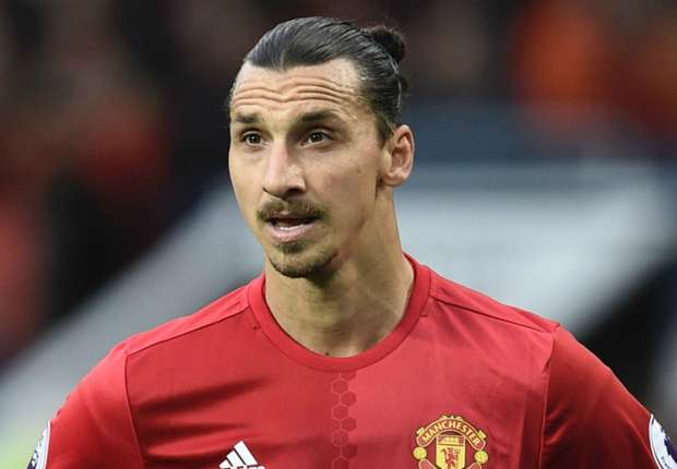 Shearer: Zlatan WAS world class but he's not Messi or Ronaldo