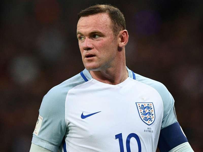「佢其實做乜?」朗尼被英球迷狂鬧