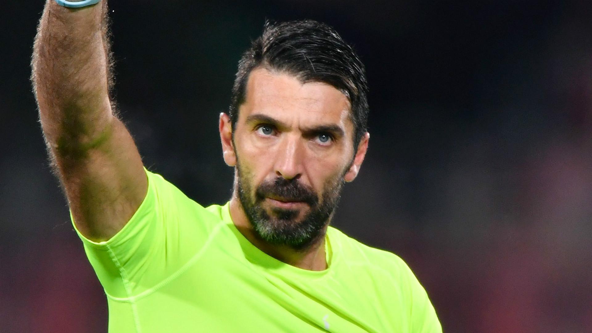 Fifa: 4 italiani tra candidati in top 11