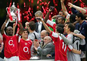 Can Arsenal go all the way to win their record breaking 13th FA Cup title?