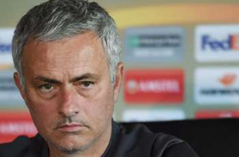 Chelsea and Mourinho need a re-brand after last season's failure
