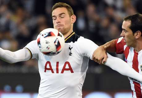 Kluivert: PL will be tough for Janssen