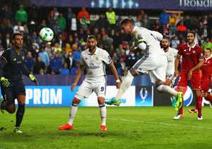 Goal vous a concocté le Top 15 des équipes les plus efficaces sur coups de pieds arrêtés dans les 5 grands championnats européens depuis la saison dernière. Les résultats sont parfois étonnants !