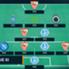 Sevilla venció al Dnipro para convertirse en el equipo más exitoso de la historia de la Europa League, pero ¿qué jugadores estarán en el mejor XI del torneo seleccionado por Goal?