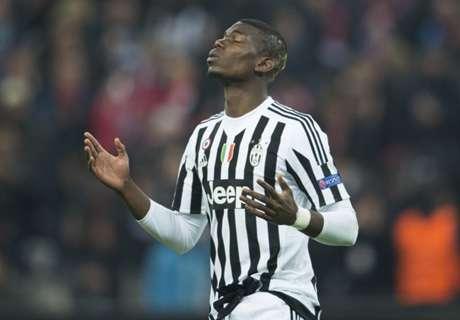 Pogba wil Lampard voorbijstreven