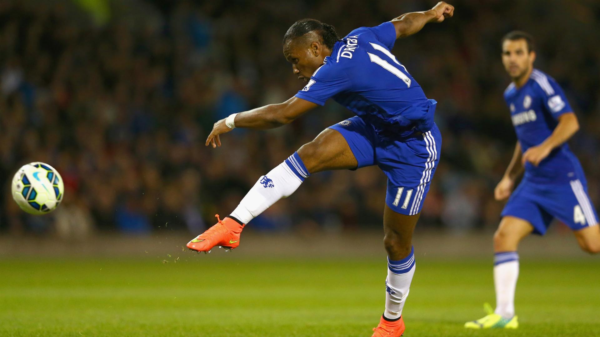 english premier league latest transfer news
