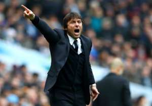 Antonio Conte has been assessing his loanees in recent weeks and has made some strong decisions about their futures, as Chelsea become an increasingly demanding parent club. Goal takes a look at the nine he has recalled...