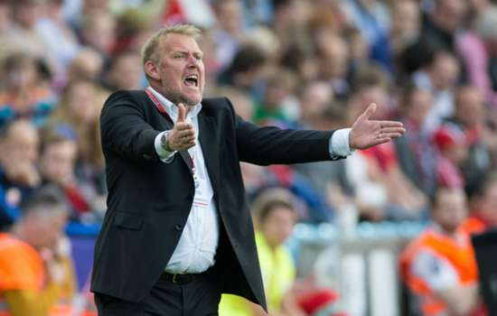 Azerbaijan are the revelation of the World Cup qualifiers, says Prosinecki